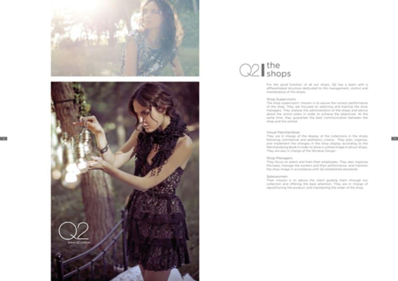 Q2 Stores Magazine 5