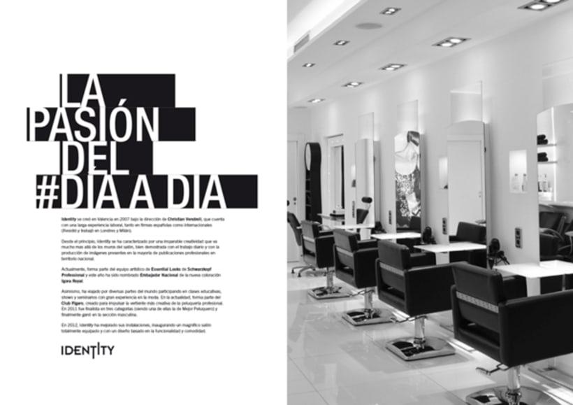 Identity Peluqueros Brochure 2012 3
