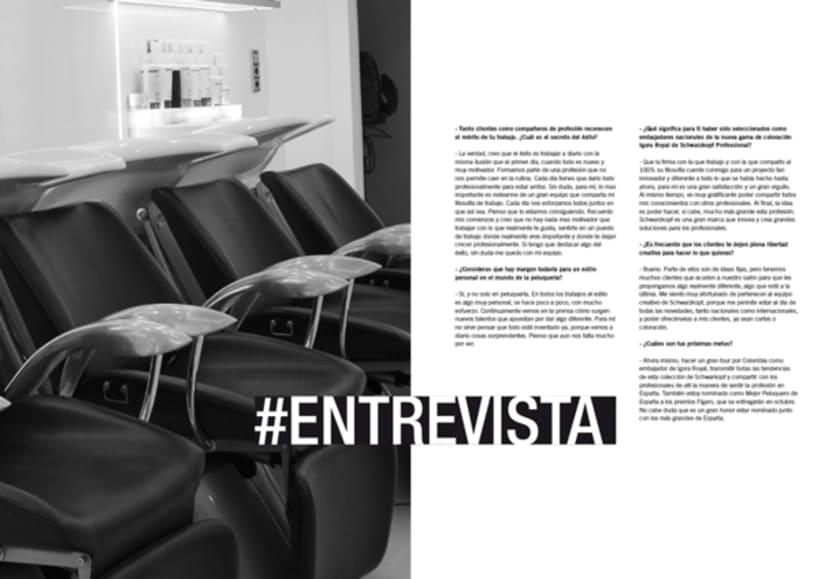 Identity Peluqueros Brochure 2012 6