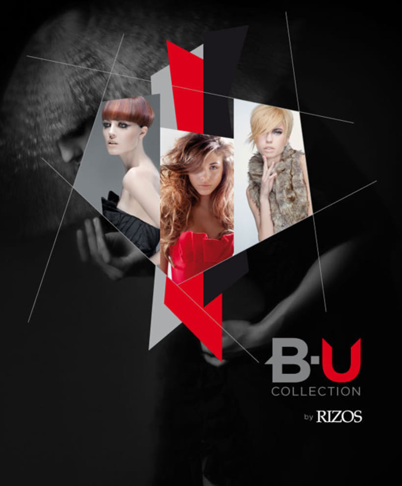 Rizos Hairdressing Brochure 2012 0
