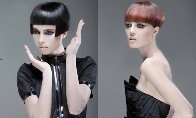 Rizos Hairdressing Brochure 2012 5