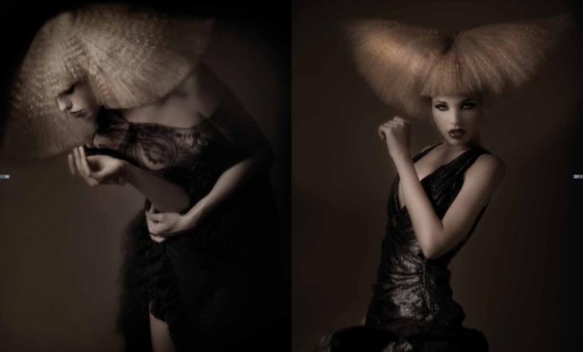 Rizos Hairdressing Brochure 2012 9