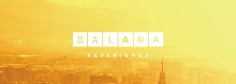 Málaga Experience 0
