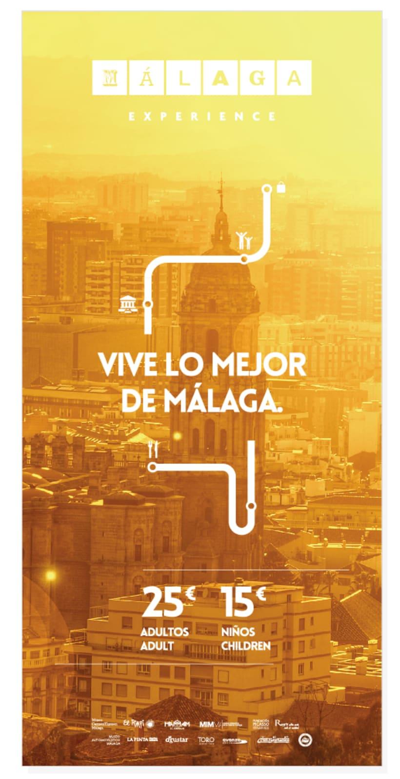 Málaga Experience 7