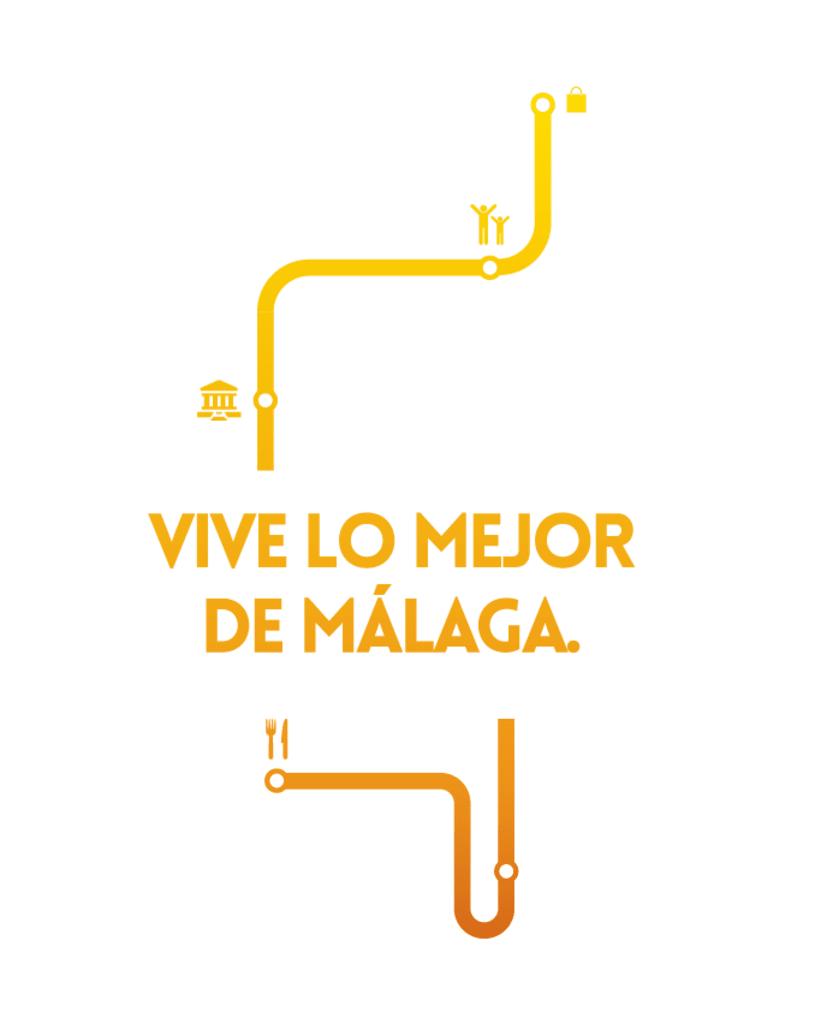 Málaga Experience 6