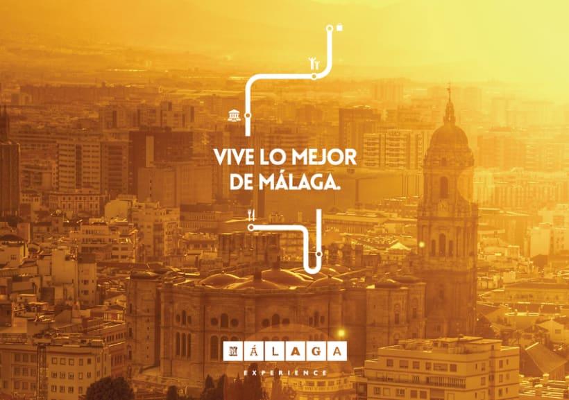 Málaga Experience 2