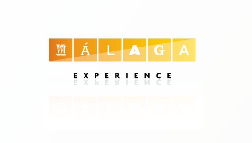 Málaga Experience 1