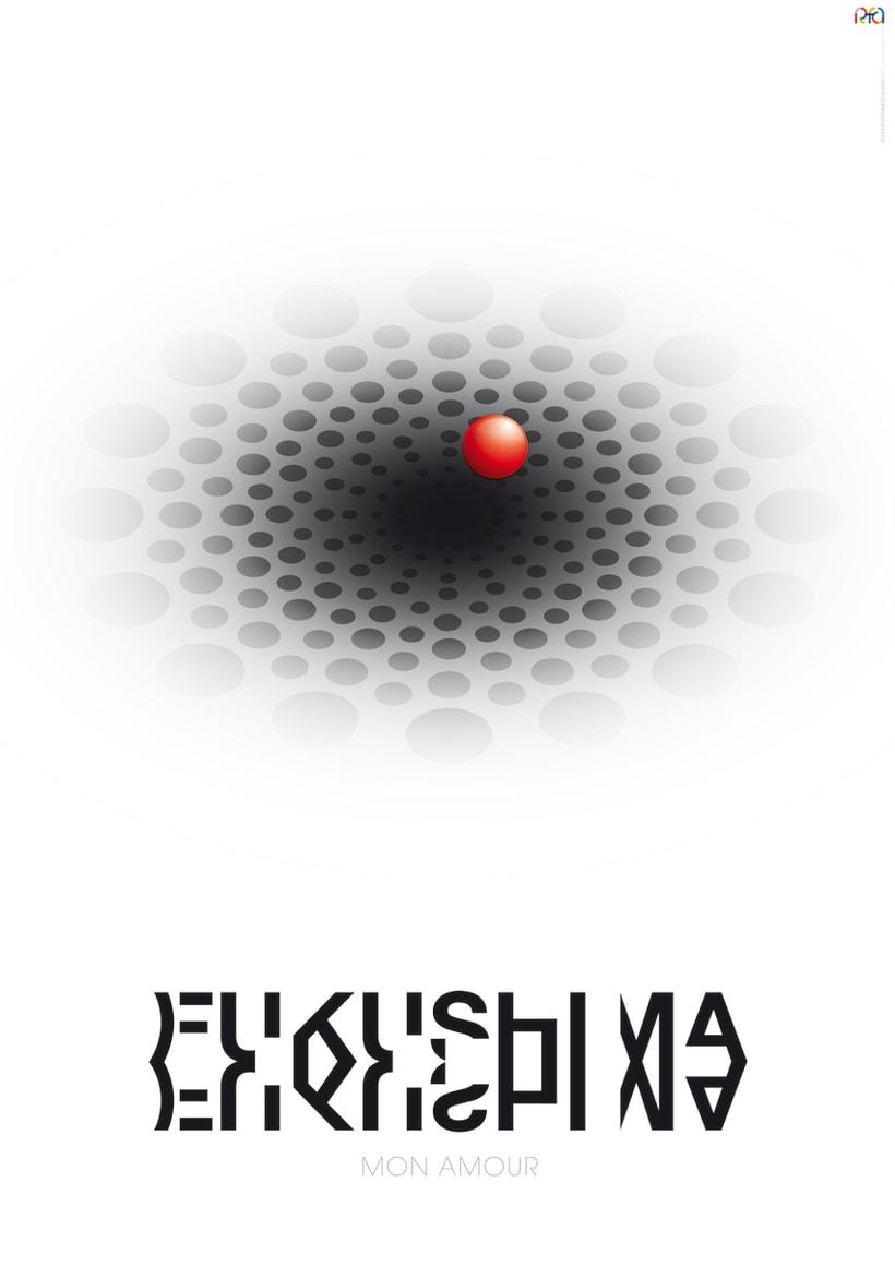 Cartel Fukishima2 1