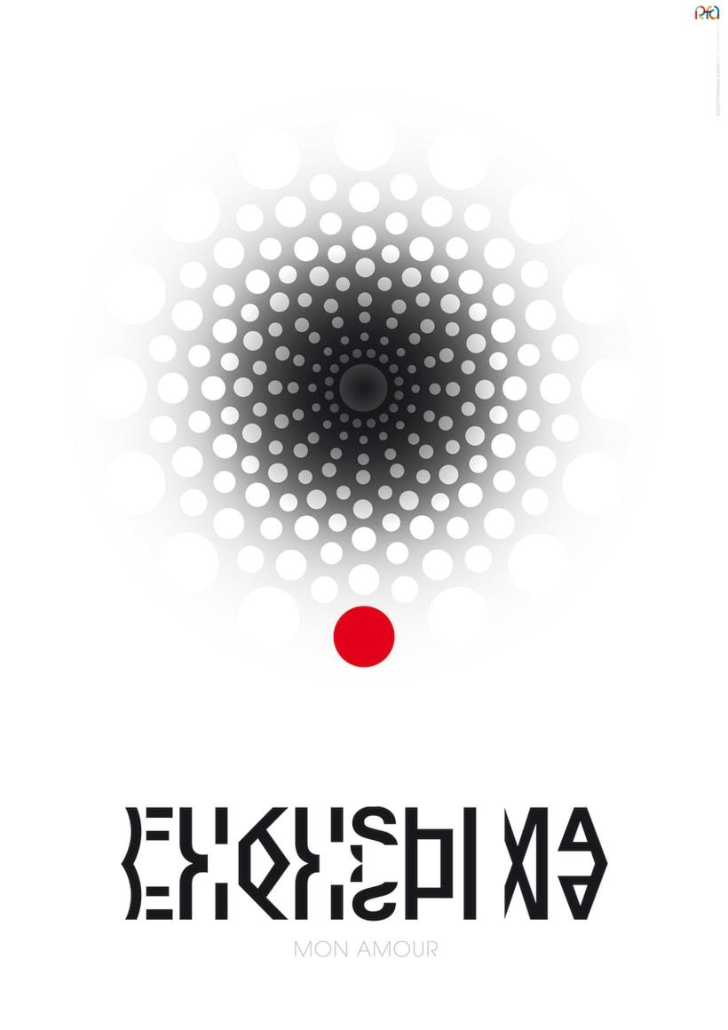 Cartel Fukishima3 1