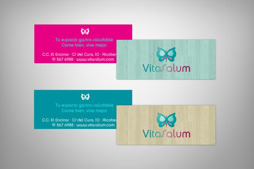 Vitasalum 2