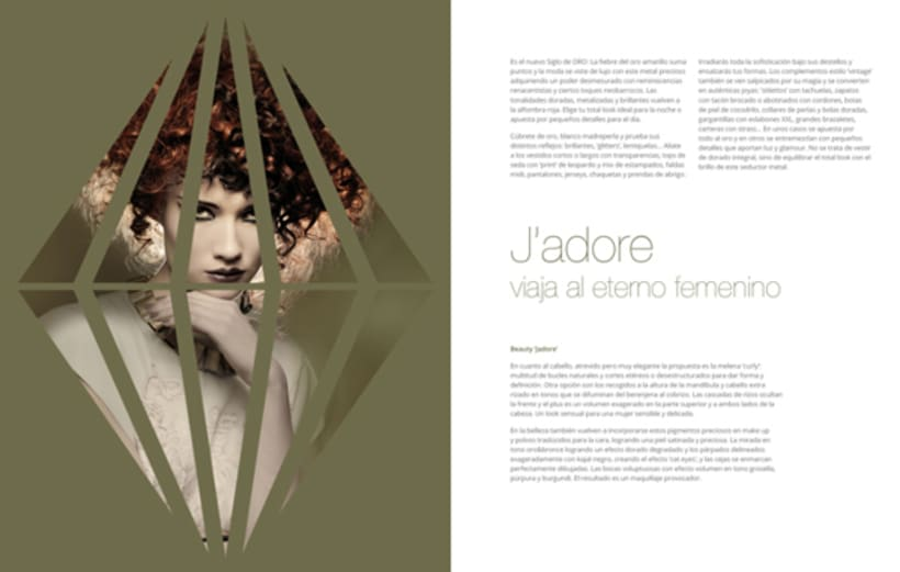 Rizos Hairdressing Brochure 2014 5