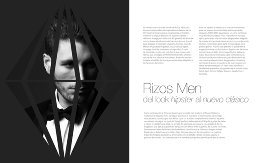 Rizos Hairdressing Brochure 2014 11