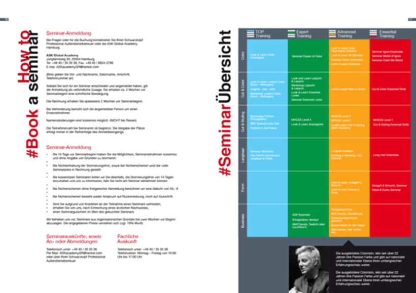 ASK Education 2014 Brochure Layout 8