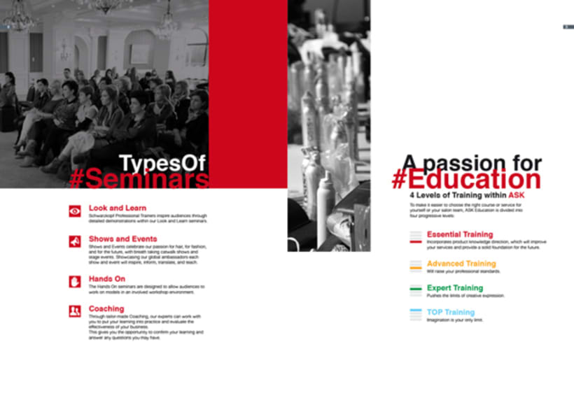 ASK Education 2014 Brochure Layout 4
