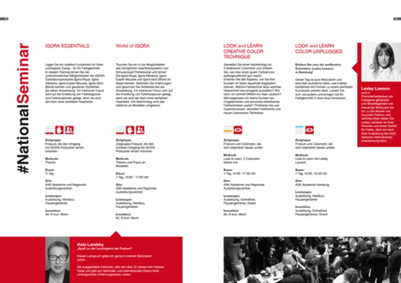 ASK Education 2014 Brochure Layout 6