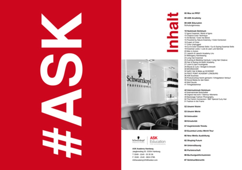 ASK Education 2014 Brochure Layout 1