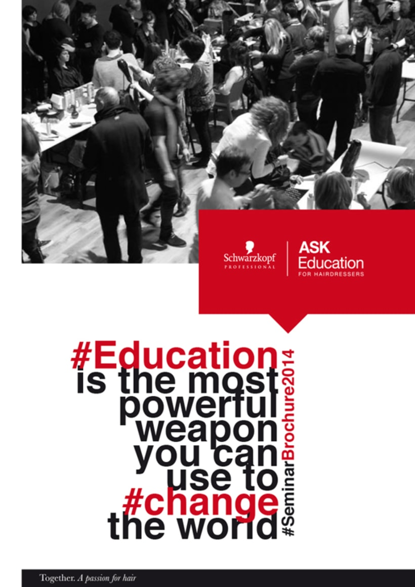ASK Education 2014 Brochure Layout 0