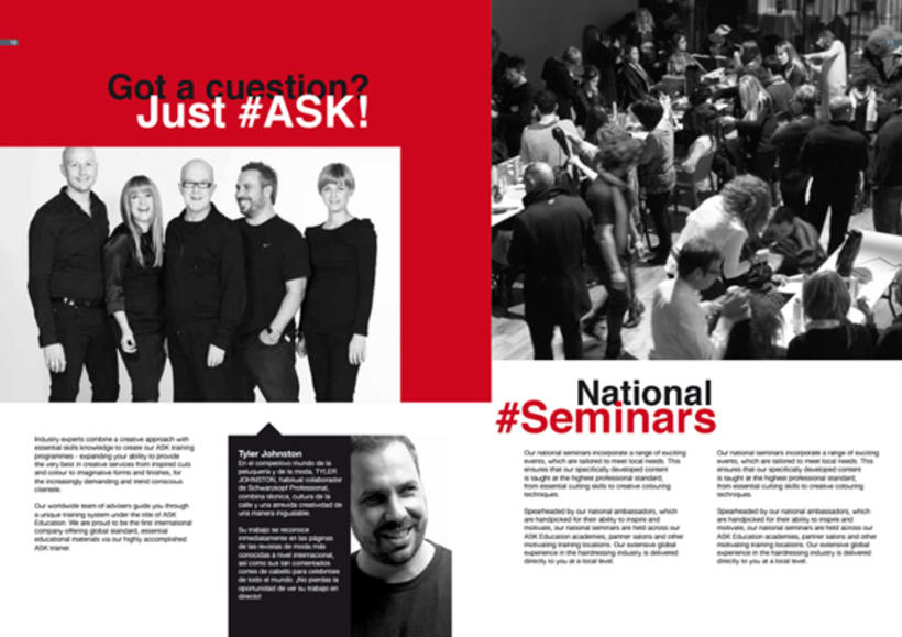 ASK Education 2014 Brochure Layout 5