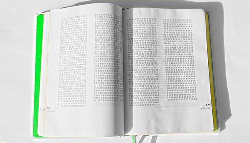 ARTe SONoro, libro sonoro. 3