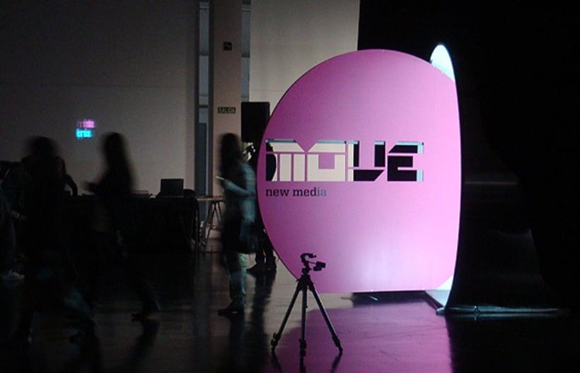 MOVE New Media 3
