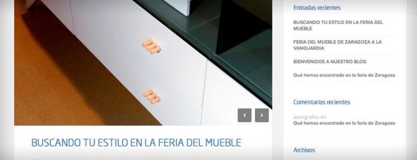 Designers in-home, diseño de interiores on-line 0