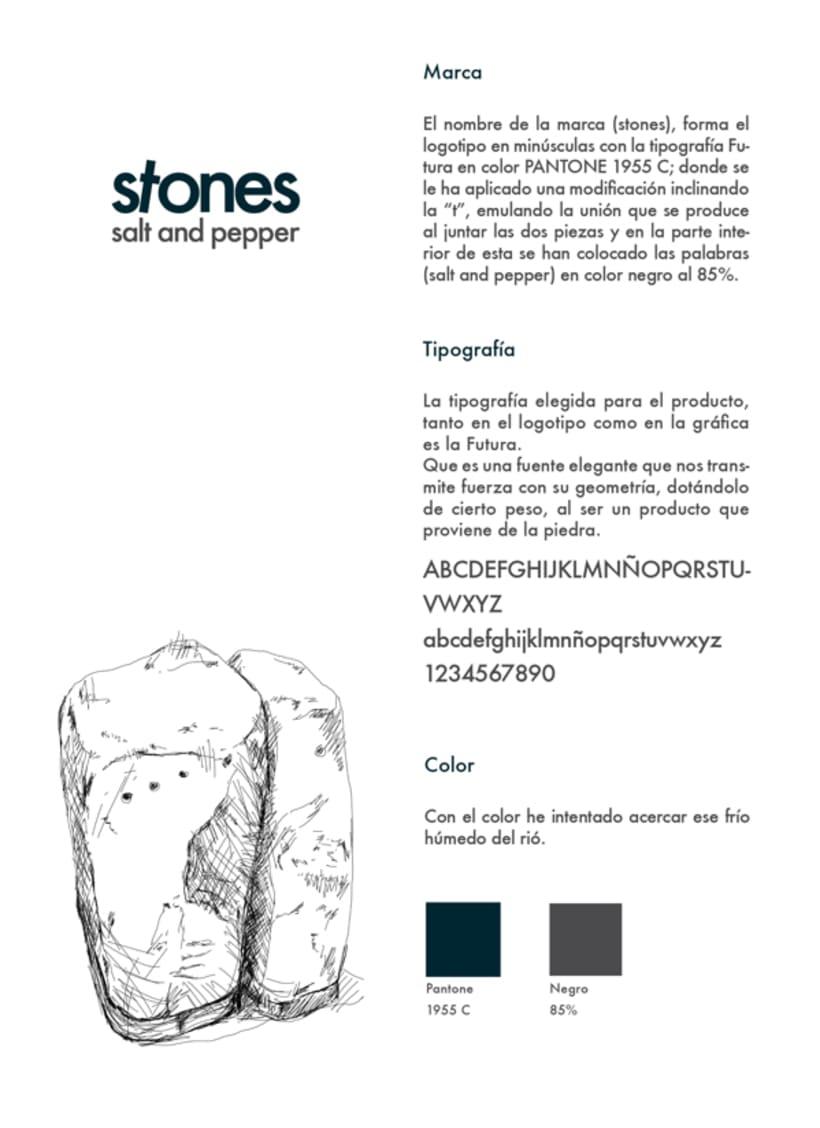 stones salt and pepper -1