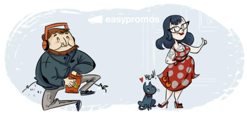 Easypromos post blog -1