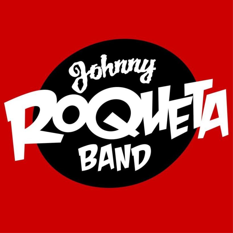 La Banda de Johnny Roqueta 0