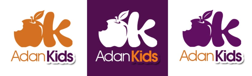 Adan Kids  0