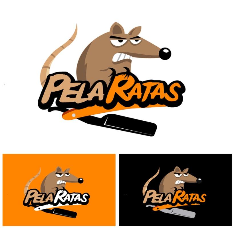 Club Ciclista PelaRatas 0