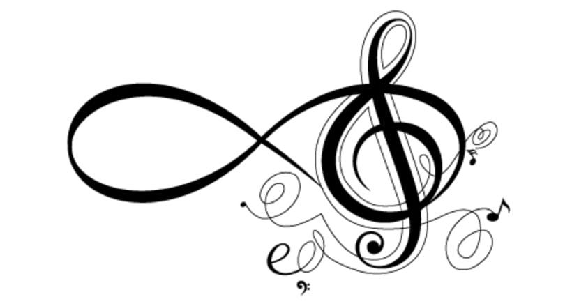Diseño de Tatuaje -1