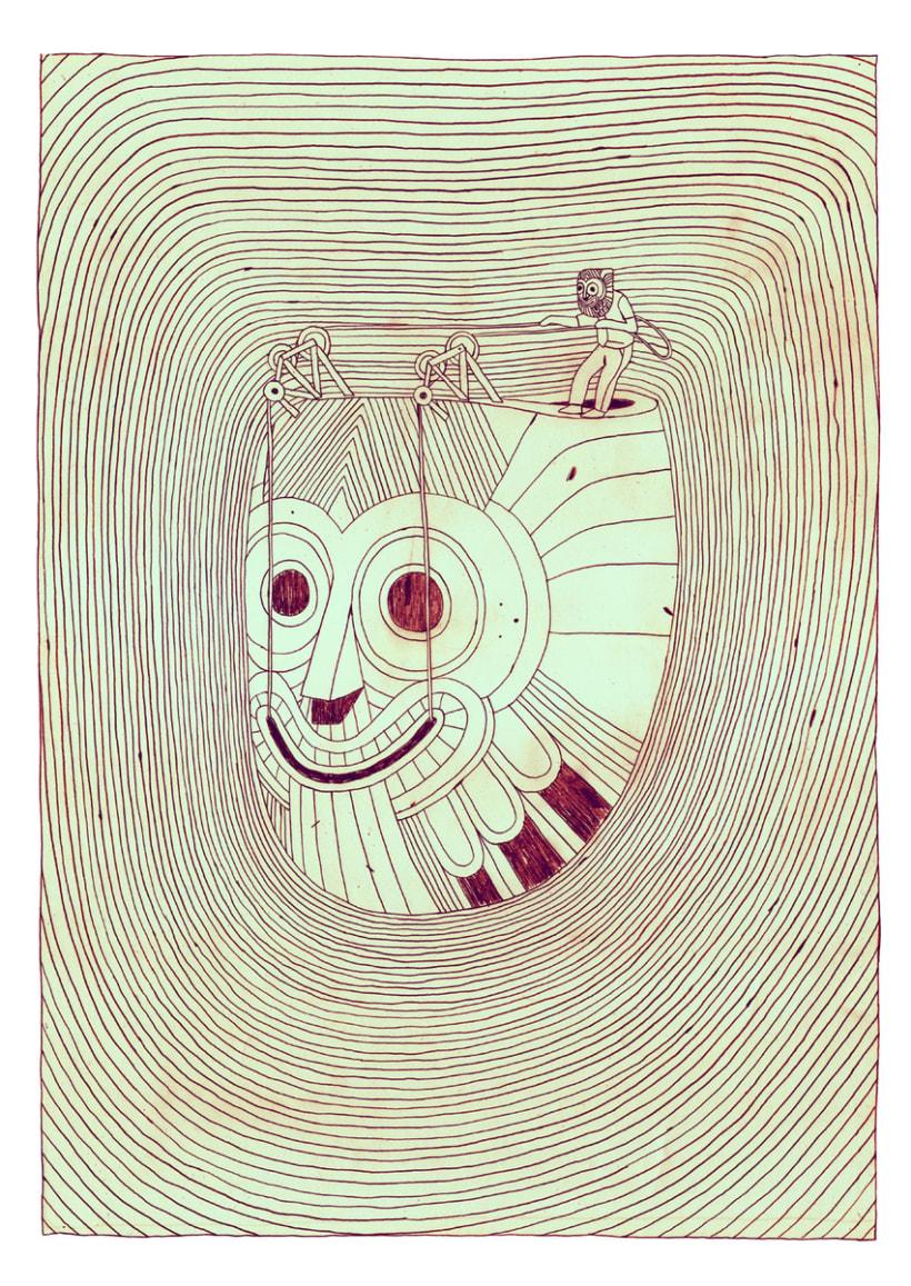 Ilustraciones (2) 3