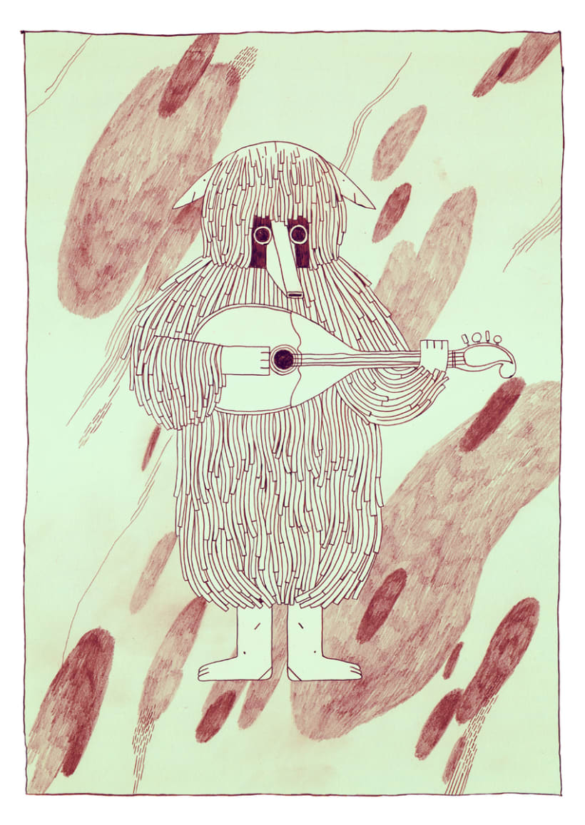 Ilustraciones (2) 2