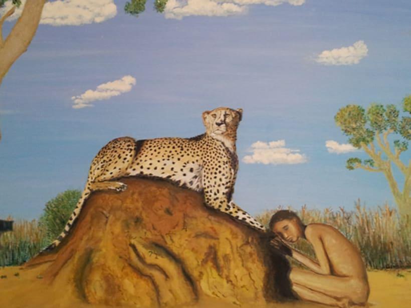 Pinturas anlumaja  2
