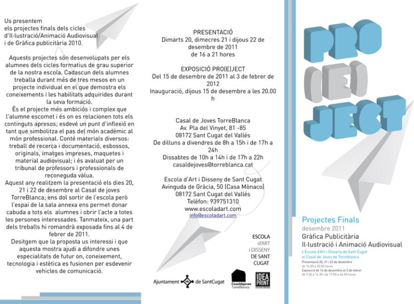 Triptic Projectes Finals desembre 2011 (propuesta) 0