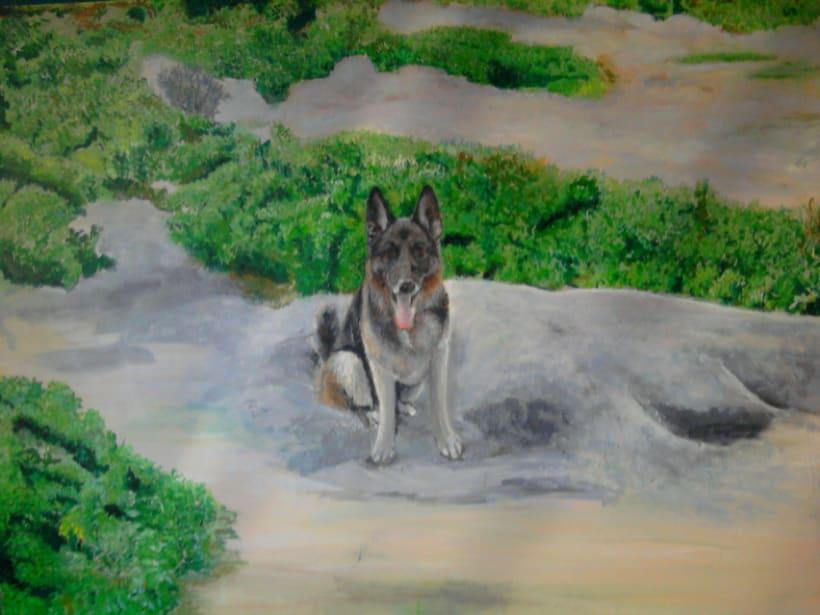 Pinturas anlumaja  6