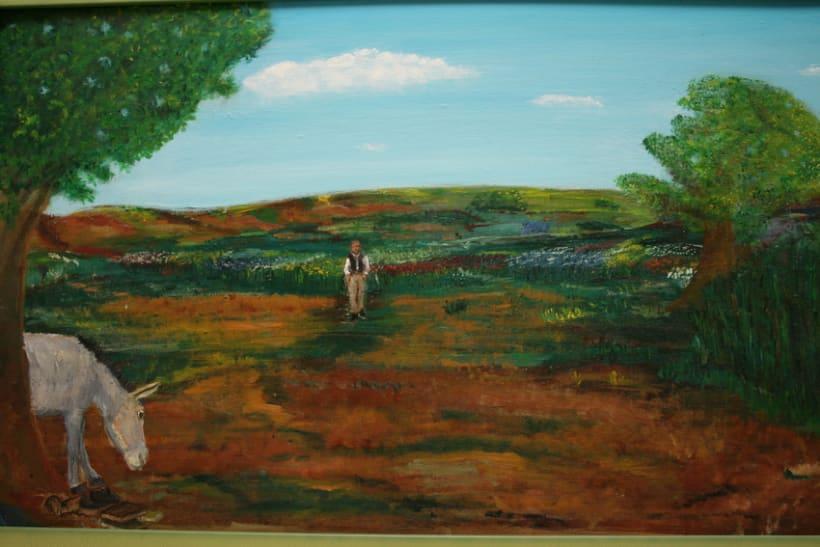 Pinturas anlumaja  7