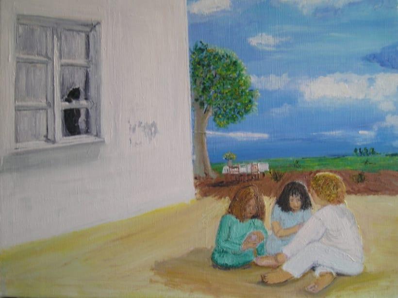 Pinturas anlumaja  8