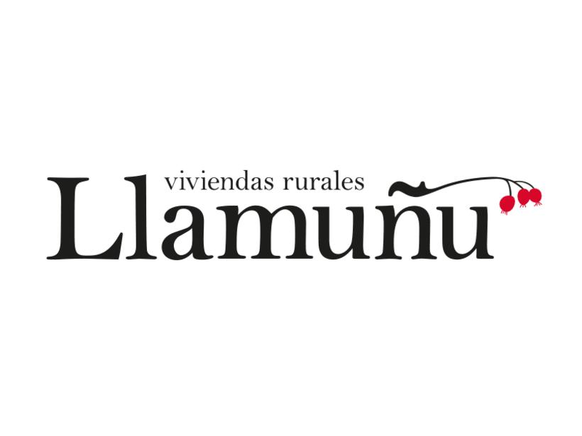 Viviendas Rurales Llamuñu 0