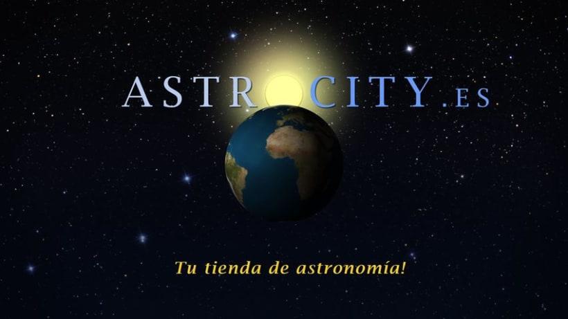 Cabecera Astrocity 0