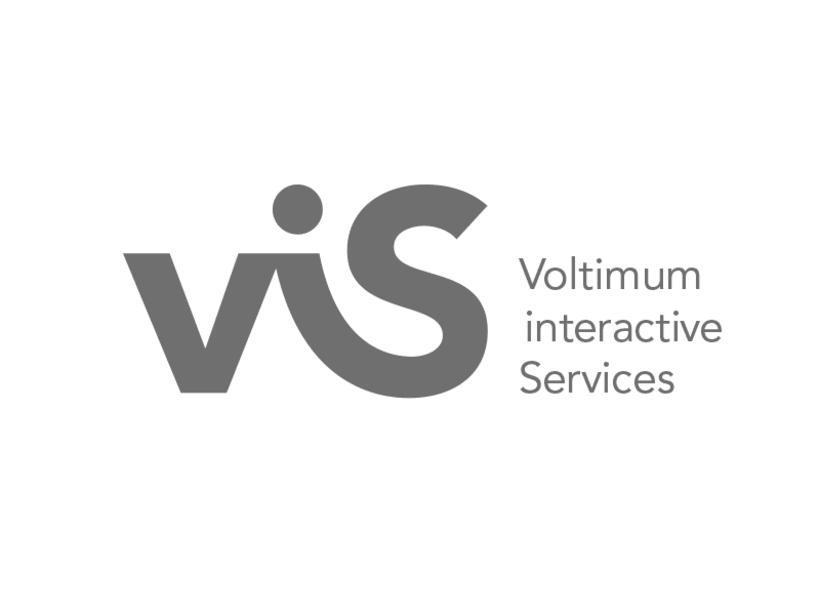 Logotipo VIS -1