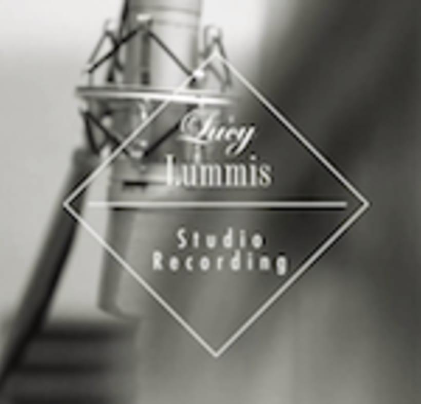 Lucy Lummis  0