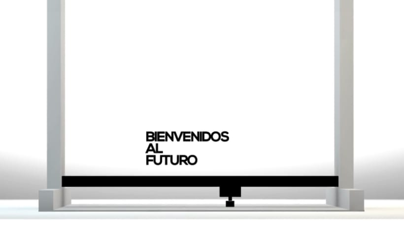 Borja Peña para bq impresora 3D     Ad´s 0