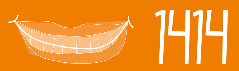 Aereos zonas Orange Televenta 2