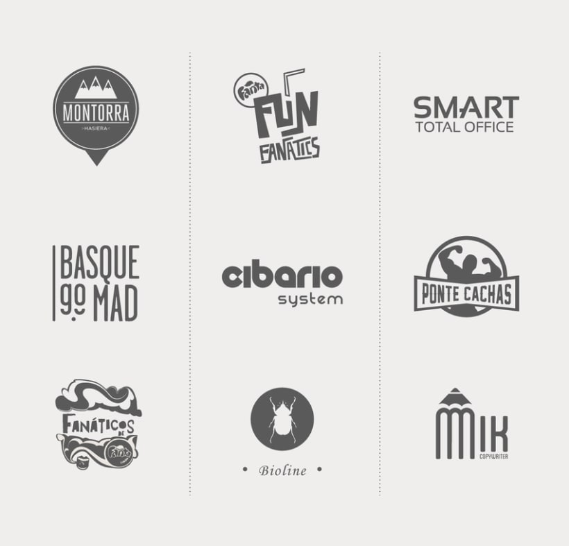Branding 0