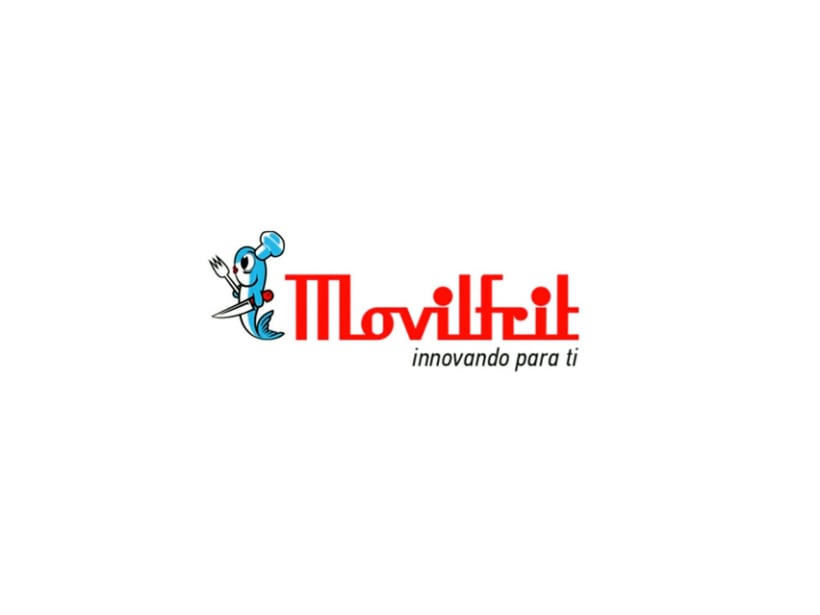 Vídeo producto Movilfrit -1