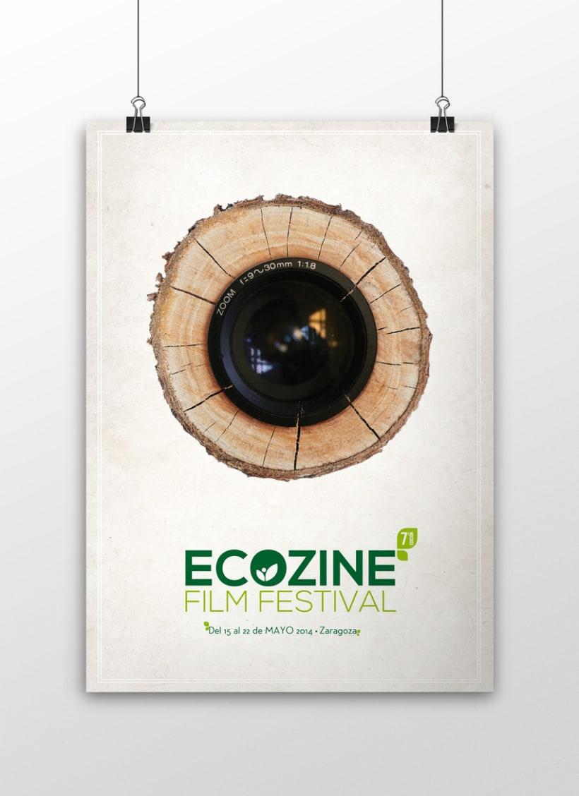 Ecozine 2014  -1