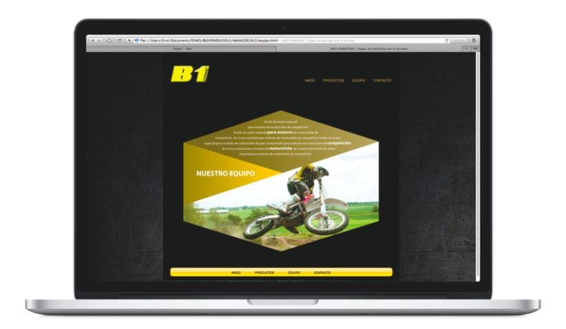 B1 Oils web 0