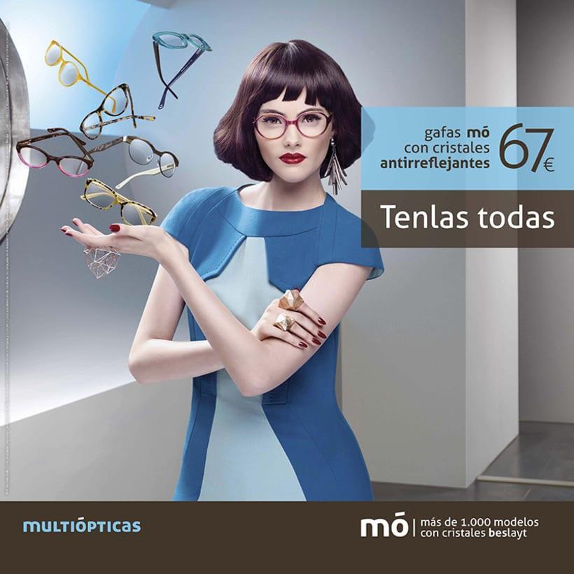 Multiópticas -1