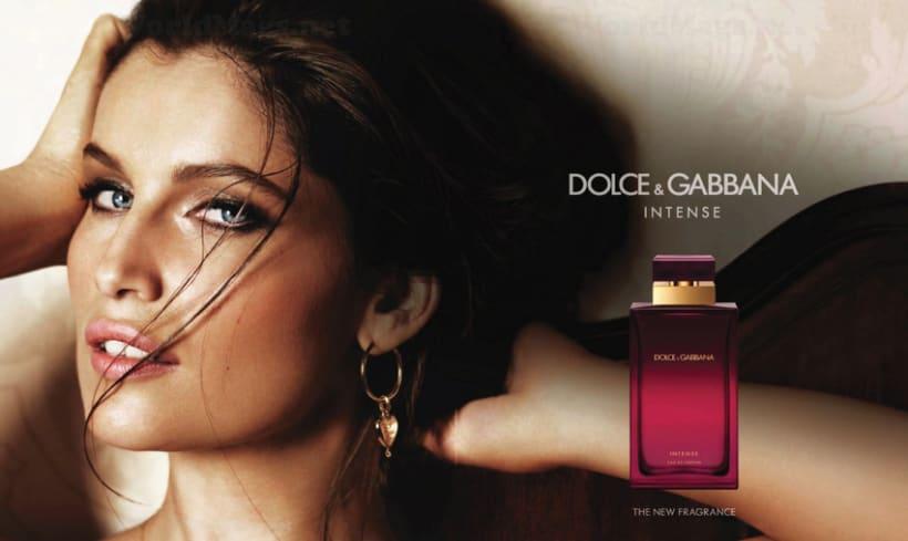 Perfumes -1
